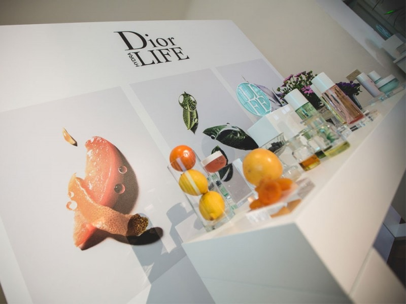 dior-life-claudia-ciocca-02