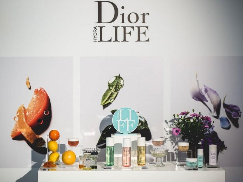 dior-life-claudia-ciocca-08