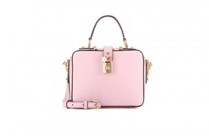 dolce-gabbana-borsa-rosa-bauletto
