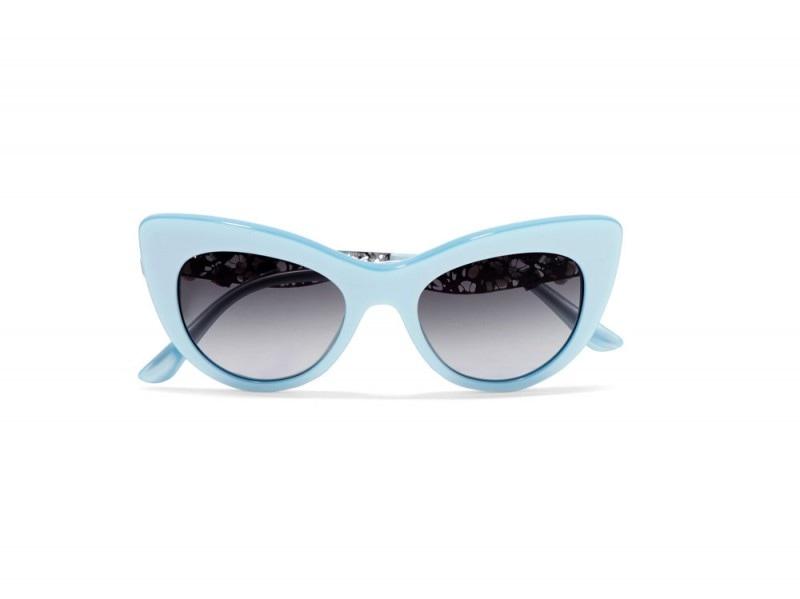 dolce-gabbana-occhiali-da-sole
