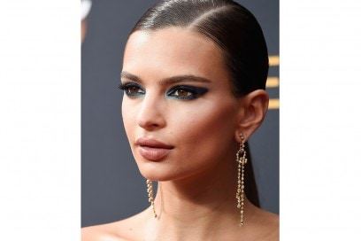 emily-ratajkowski-copia-il-make-up-1