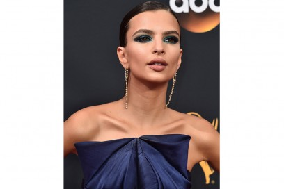 emily-ratajkowski-copia-il-make-up-2