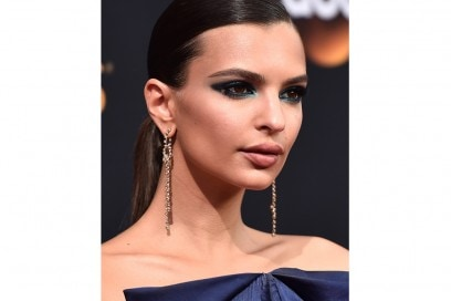 emily-ratajkowski-copia-il-make-up-3