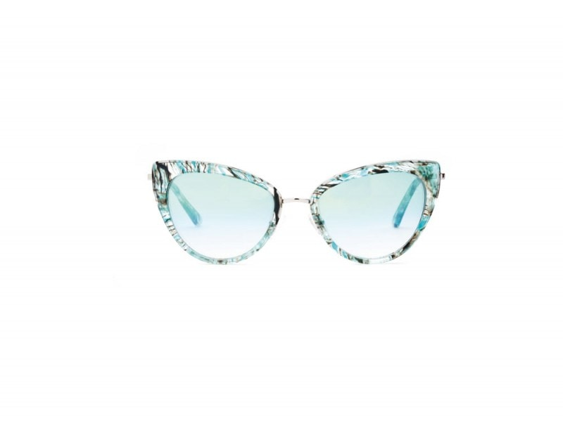 etnia-barcelona-occhiali-da-sole