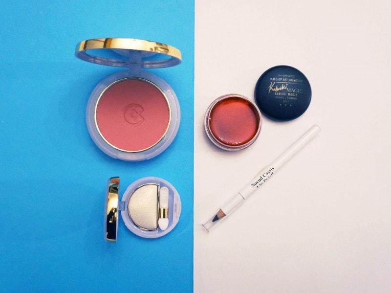 facebook-reactions-makeup