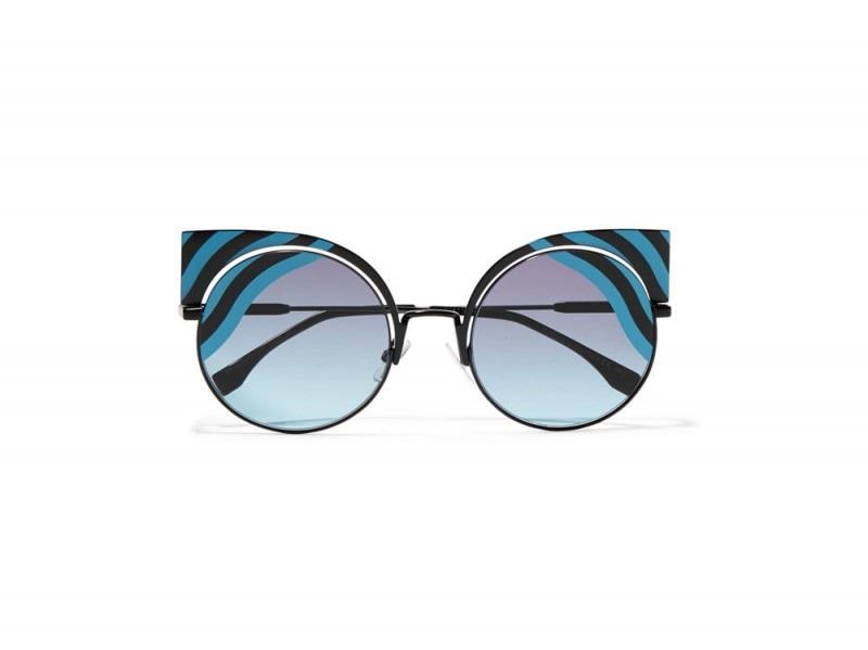 fendi-occhiali-da-sole