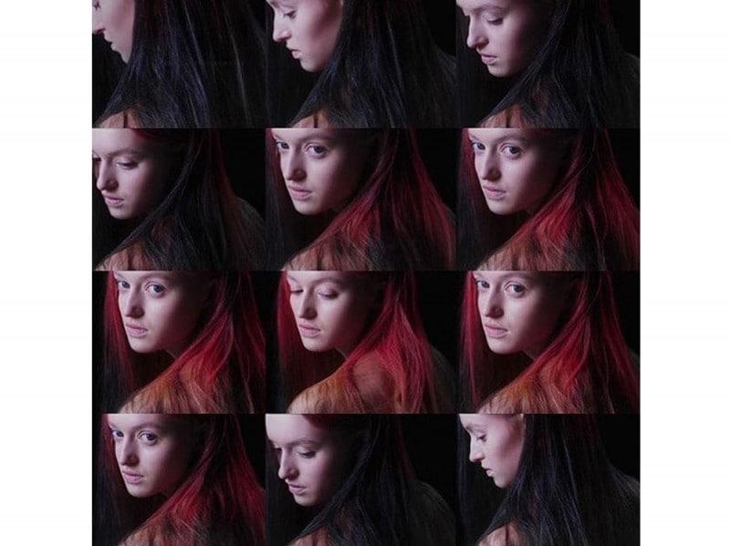 fire-dye-hair-capelli-che-cambiano-colore-01