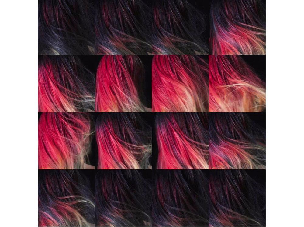 fire-dye-hair-capelli-che-cambiano-colore-02jpg