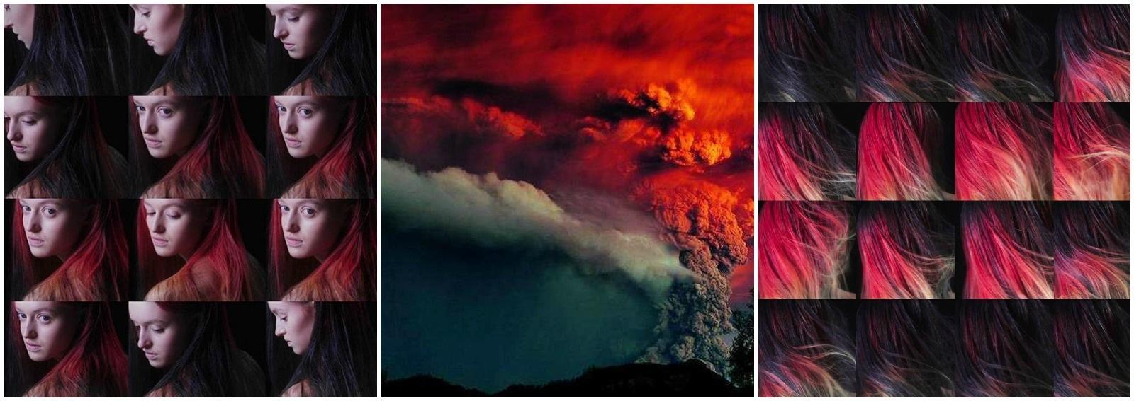 fire-dye-hair-capelli-che-cambiano-colore-cover desktop 01