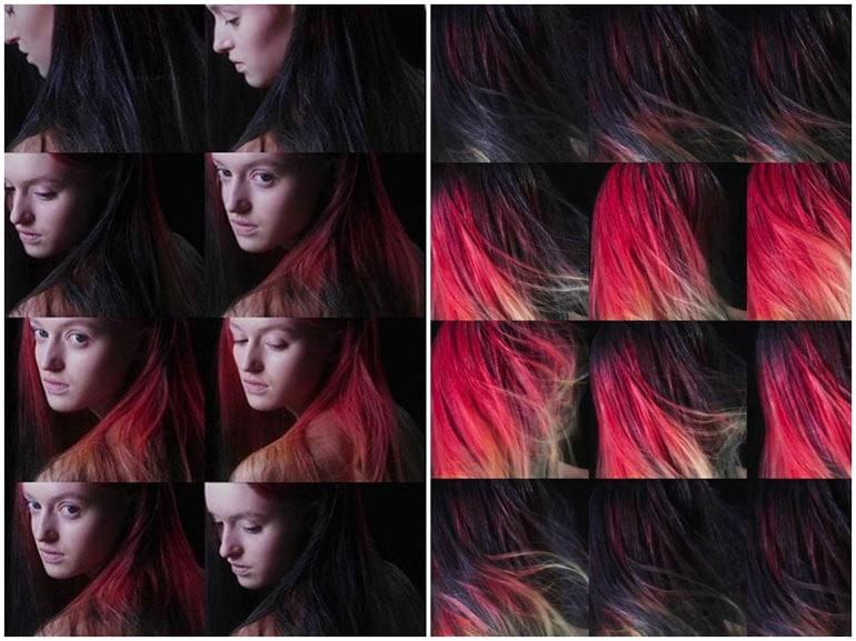 fire-dye-hair-capelli-che-cambiano-colore-cover-mobile-01