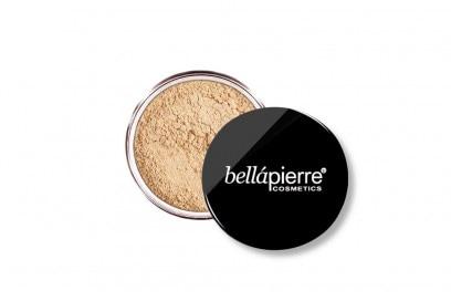 fondotinta-migliore-inci-bio-bellapierre