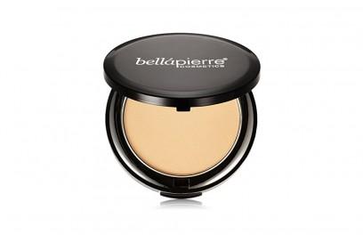 fondotinta-migliore-inci-bio-compatto-bellapierre