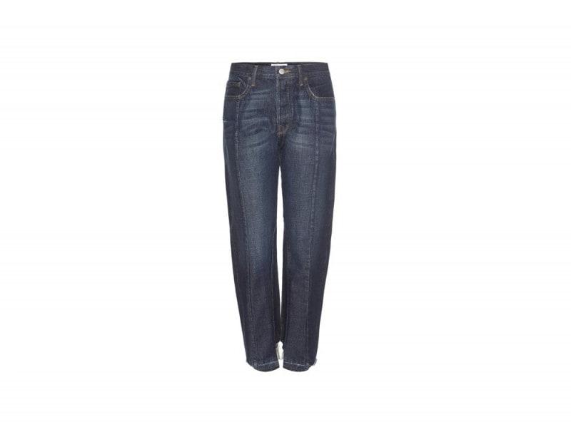 frame-jeans-oversize