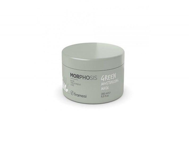 framesi-morphosis-green-maschera-600×600