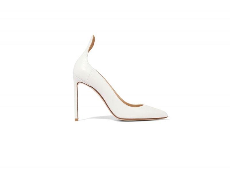 francesco-russo-scarpe-net