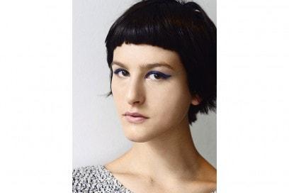 frangia corta tagli capelli idee da copiare (1)