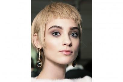 frangia corta tagli capelli idee da copiare (15)