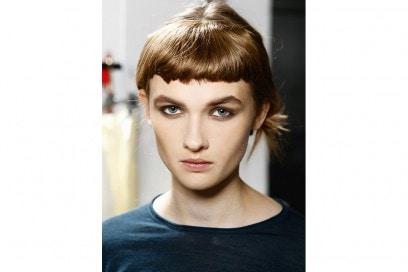 frangia corta tagli capelli idee da copiare (16)