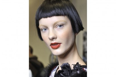 frangia-corta-tagli-capelli-idee-da-copiare-(19)