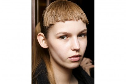 frangia corta tagli capelli idee da copiare (7)