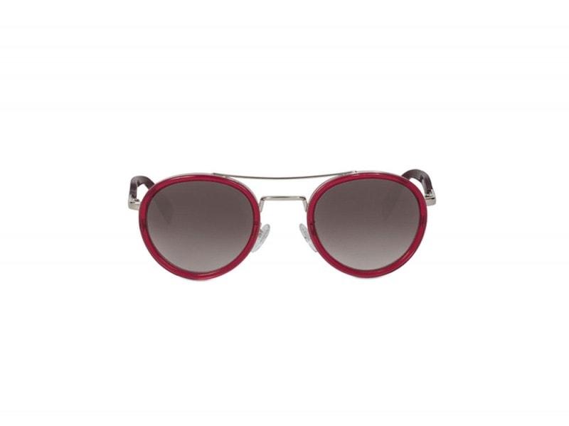 furla-occhiali-da-sole