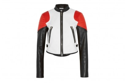 givenchy-giacca-pelle