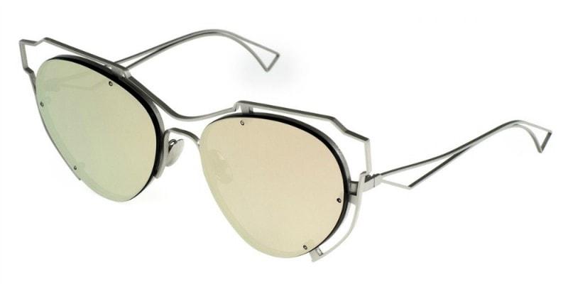 glassing_base_ayahuasca_silver_quarter_1 (1)