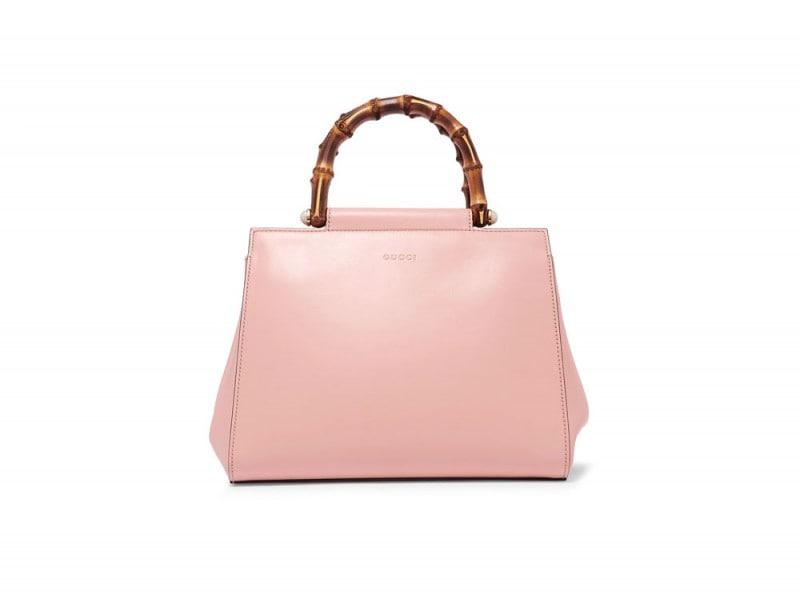 gucci-borsa-rosa