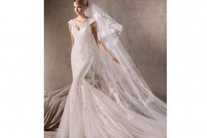 haemo_abito-la-sposa