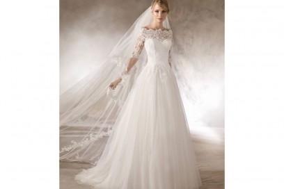 haloke_abito-la-sposa