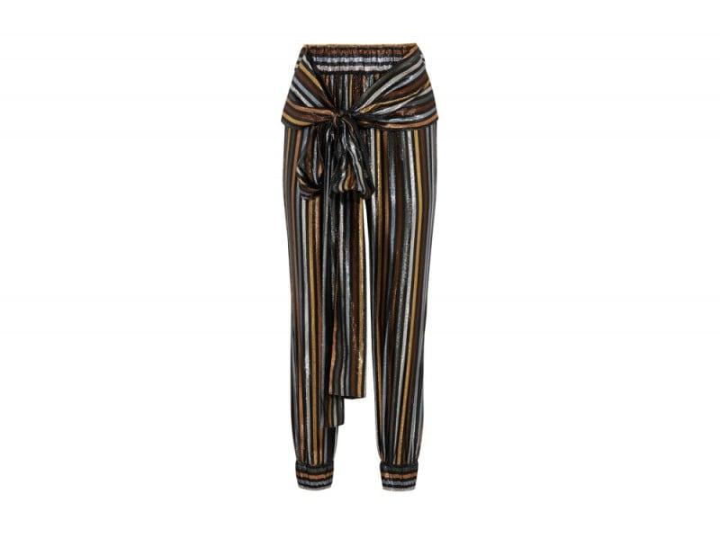 haney-pantaloni-metal