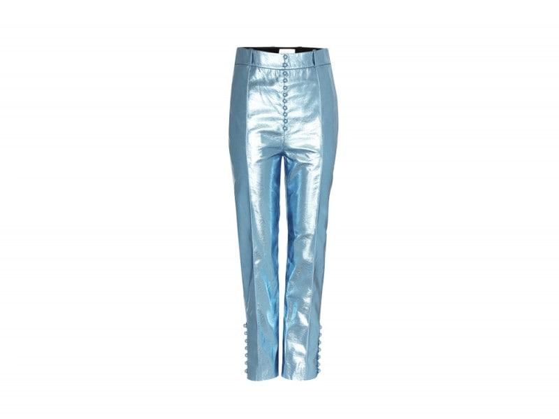 hillier-bartley-pantaloni-metal