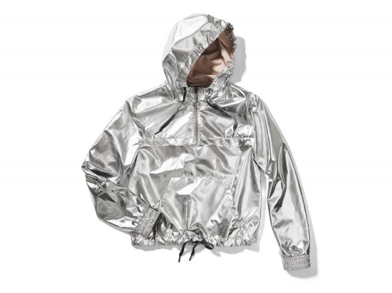 hm-coachella-giacca