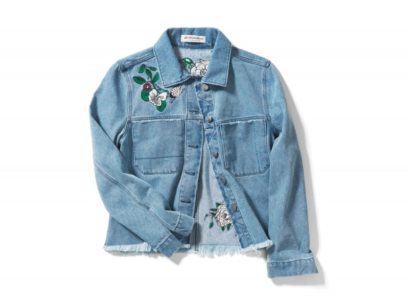 hm-coachella-giacca-jeans