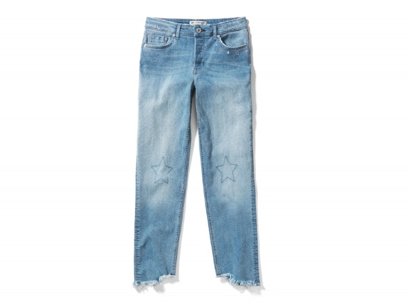 hm-coachella-jeans