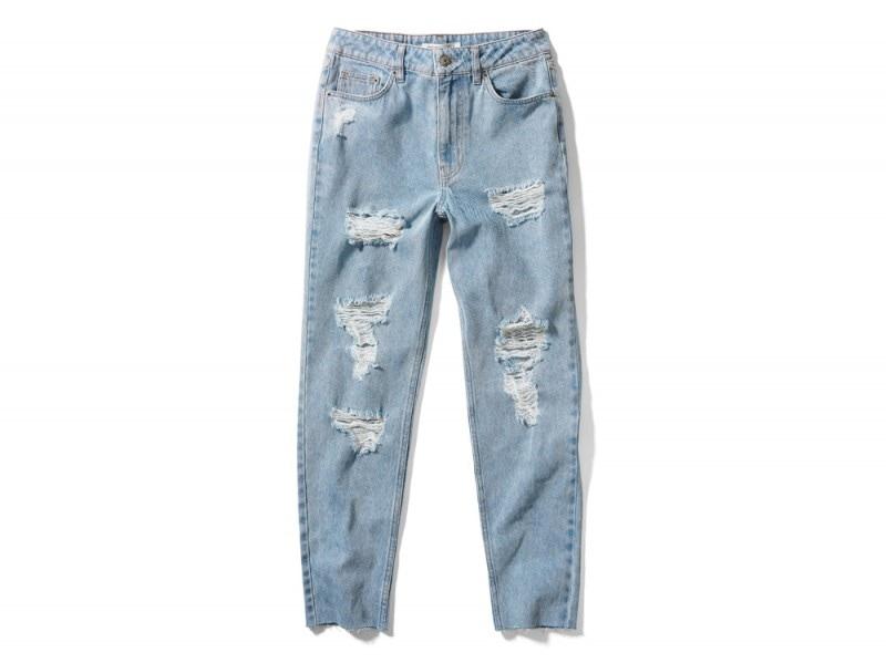hm-coachella-jeans-str