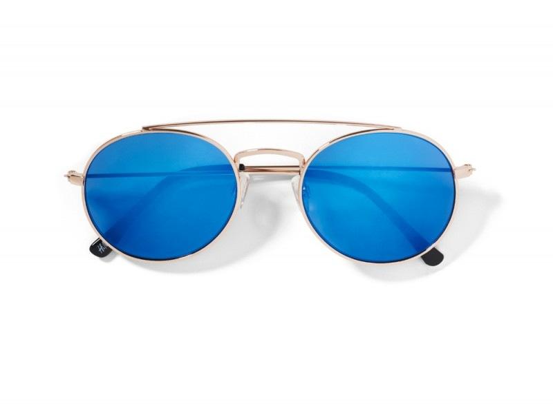 hm-coachella-occhiali-sole