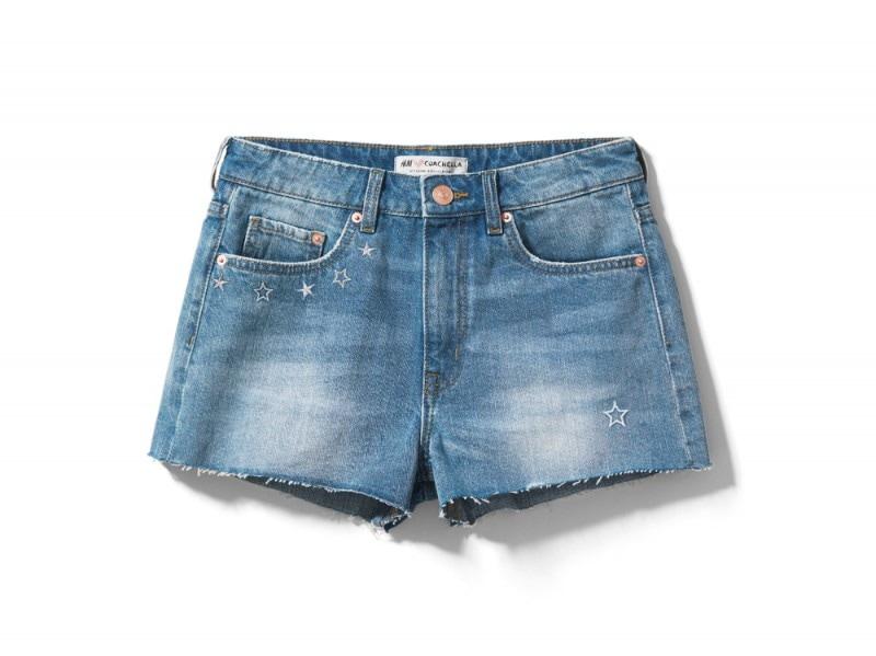 hm-coachella-shorts