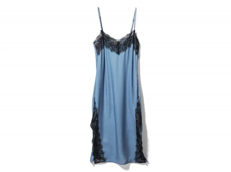 hm-coachella-slip-dress