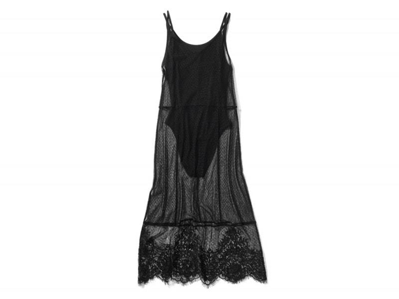 hm-coachella-slip-dress-nero