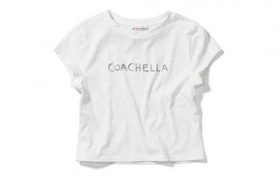 hm-coachella-tshirt-bianca