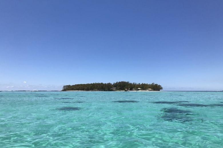 Mauritius, perché scegliere l'isola in cui non servono i filtri di Instagram