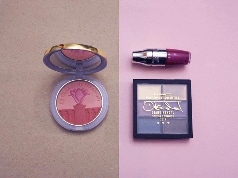 in-bloom-makeup
