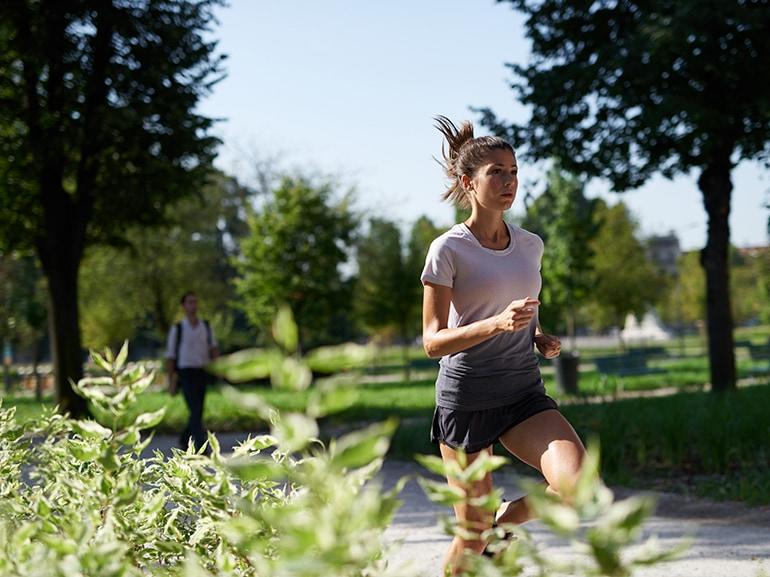 iniziare-a-correre-alternare-corsa-e-camminata-sara-galimerti-adidas-runners-milano-community-runner-corsa-dimagrire