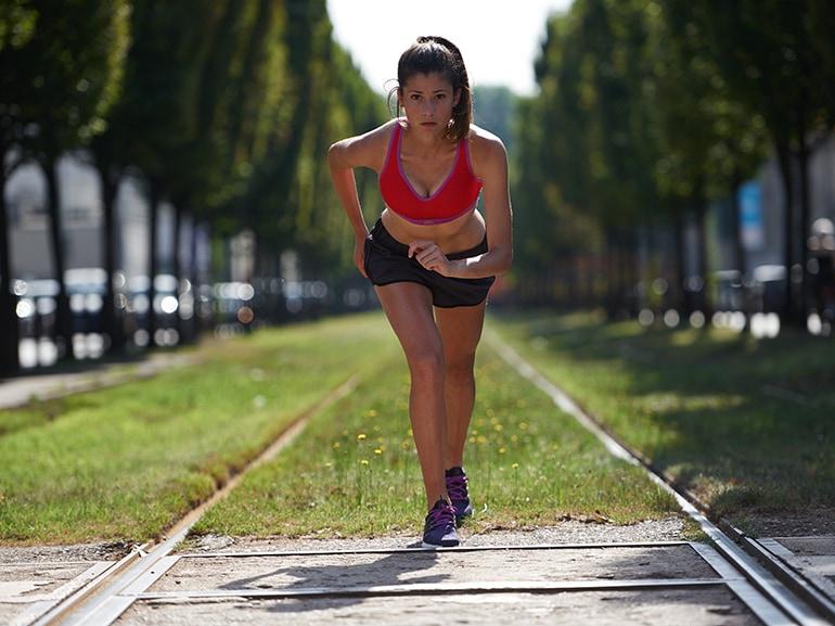 iniziare-a-correre-fissare-un-obiettivo-sara-galimerti-adidas-runners-milano-community-runner-corsa-dimagrire