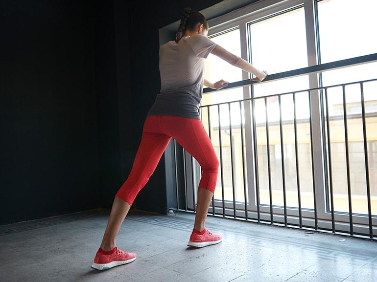 iniziare-a-correre-imparare-a-riconoscere-fastidi-e-dolori-sara-galimerti-adidas-runners-milano-community-runner-corsa-dimagrire
