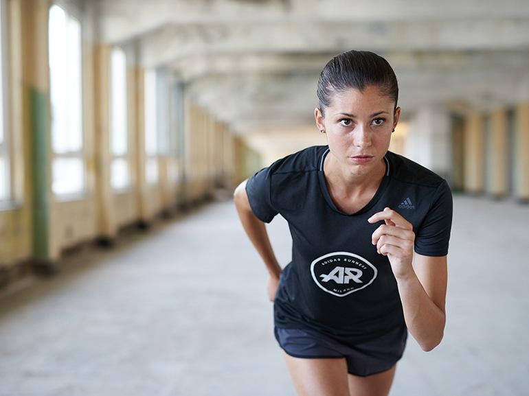 iniziare-a-correre-rinforzare-i-muscoli-sara-galimerti-adidas-runners-milano-community-runner-corsa-dimagrire