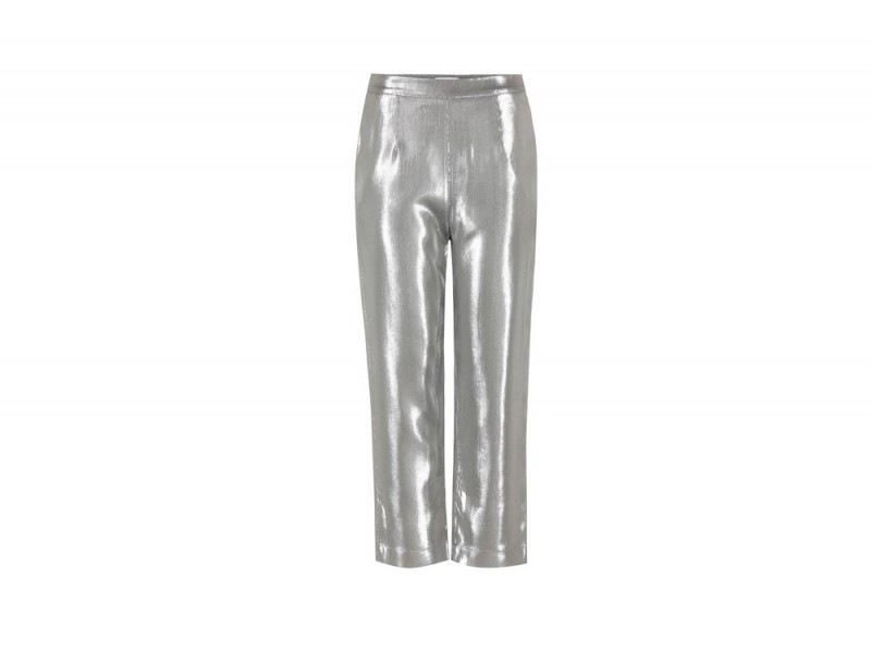 isa-arfen-pantaloni-argento