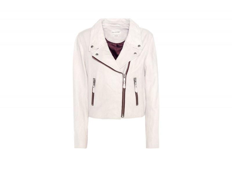 isabel-marant-giacca-pelle-bianca