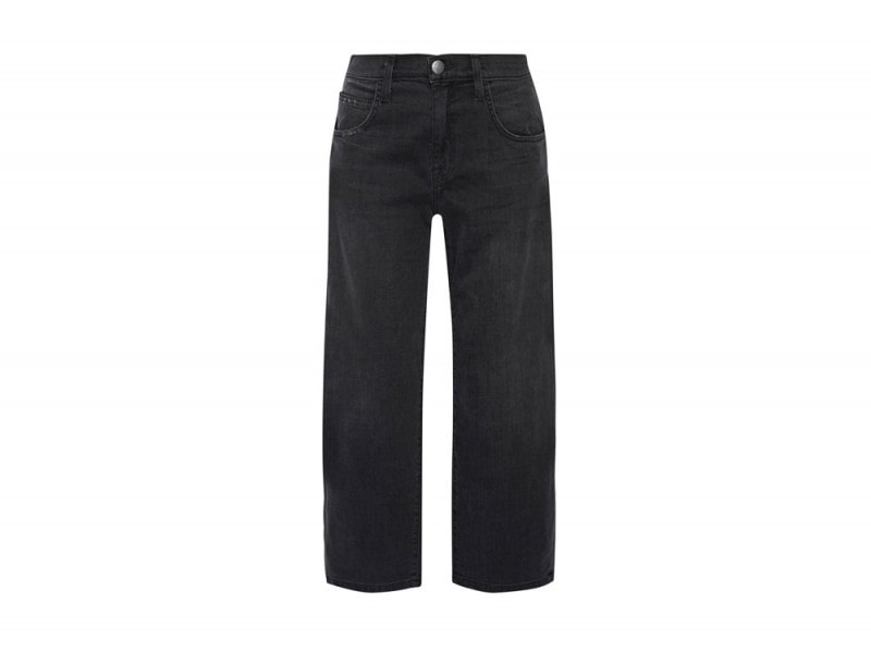 jeans-cropped-CURRENT_ELLIOTT